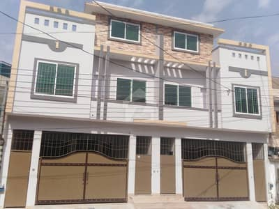 Good Location Home Is Available For Sale