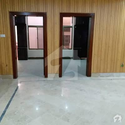 Double Storey Well Furnished House Is Available For Sale