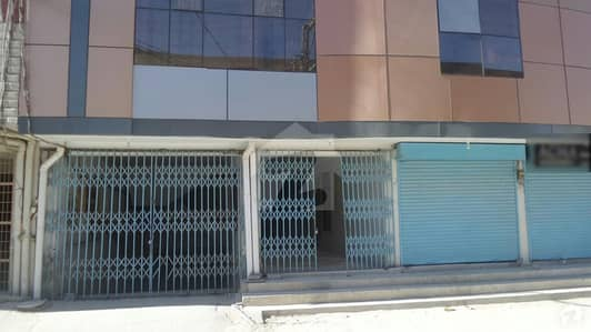 Residential Building For Sale At Moti Raam Road
