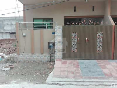 2 Unit  Brand New House Is Available For Sale
