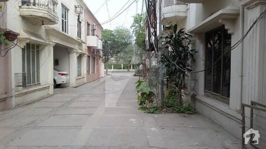 10 Marla Bungalow Sarwar Road Lahore Cantt