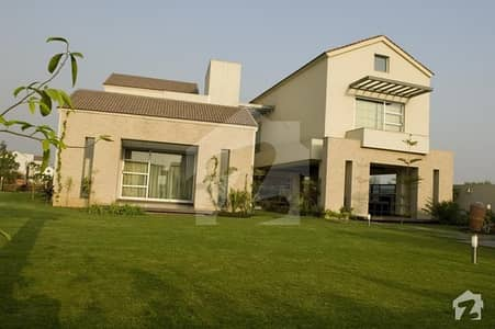 Dha Oasis Farm Houses 2000 Yards Full Paid