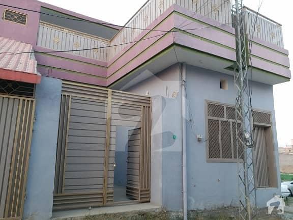 Safia Homes Cheap House Project