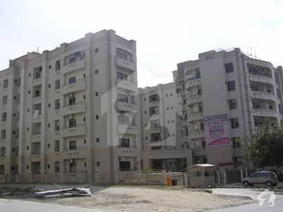 1st Floor 3900 Sq Feet Apartments 4 Bedroom With Servant Quarter Is Available
