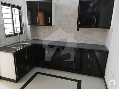 2 Bedroom Apartment Is Available For Sale In Block DD Pwd Housing Society Islamabad