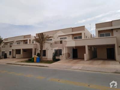 3 Bedrooms Luxury Quaid Villa Full Paid For Sale In Bahria Town  Quaid Villas