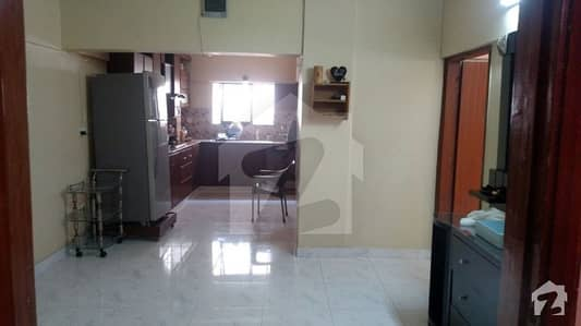 flat available for sale jamshed road