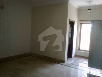 I 10 Markaz Flat Available For Rent Best Location