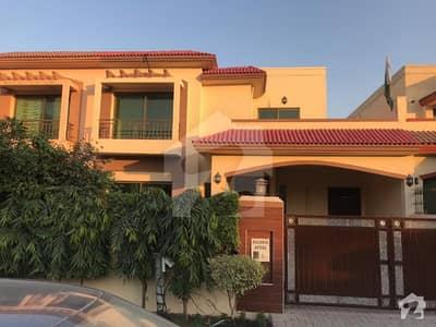 14 Marla House Reasonable Price in Lake City  Sector M1