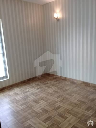 5 Marla beautiful house on cheapest Price in Sector M7Block B