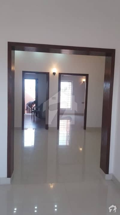 5 Marla Artistically Designed Home for immediate sale in Lake City Lahore