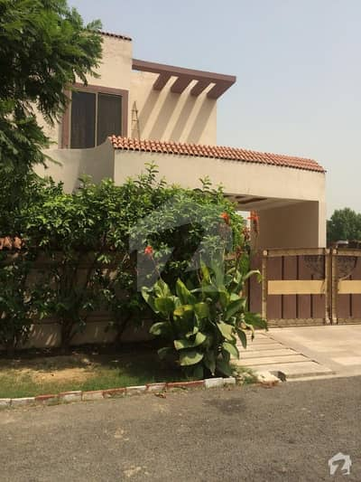 10 Marla reasonably priced House available for sale in Lake City Lahore