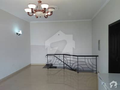 12 Marla Beautiful Bungalow Is For Sale In Eden Avenue Gated Society New Air Port Road Near Metro