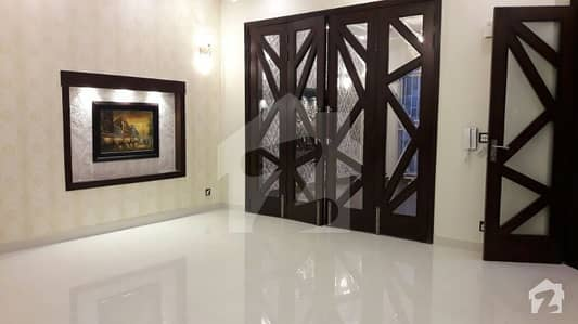 975 marla cornor house for sale in bahria town lahore