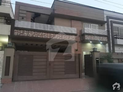Good Condition Portion Is Available For Rent