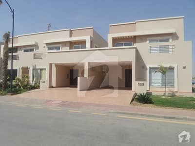 200 yards villa is available for Sale p23a on Urgent basis