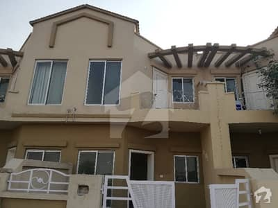 Edenabad 4 Marla House For Rent