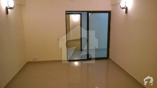 03 Bedroom Apartment Available For Rent In Paradise Residency