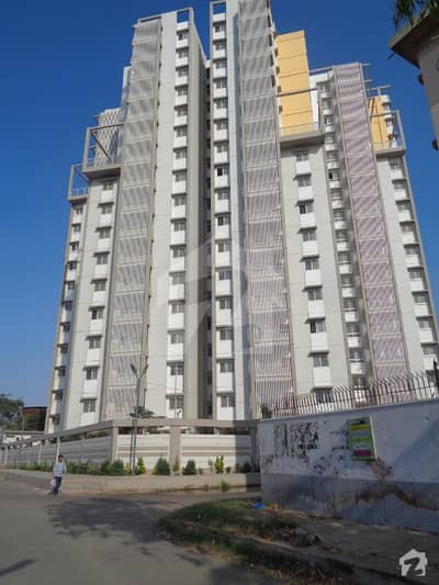 Paradise Tower 3 Bed Apartment Available For Rent