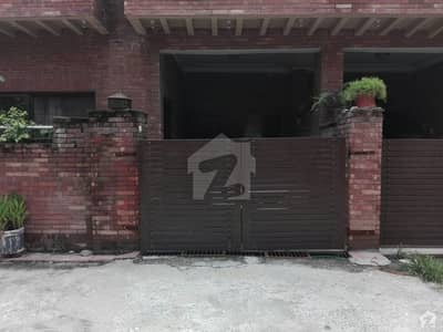 1 Unit Corner House Is Available For Sale