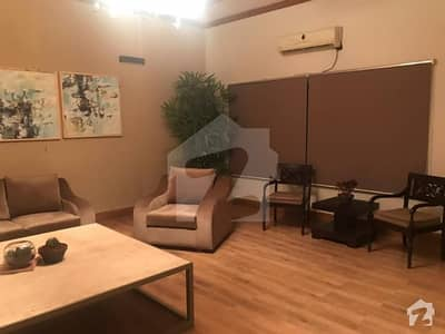 House For Rent G-6/4 In Islamabad