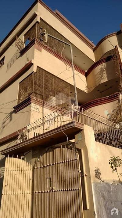 hOUSE FOR SALE IN MOHAMMADI DERAMALIR