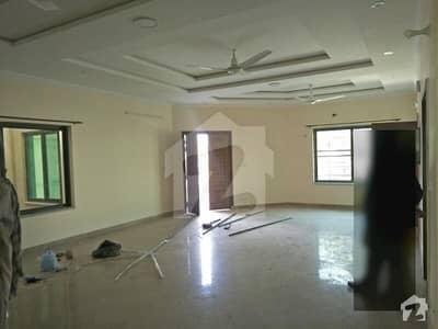 1 Kanal Brand New Beautiful Single Storey House