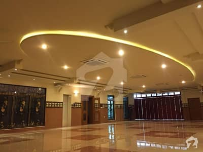 H-13 Flat For Sale In Front Of Nust University Beautiful Main Location