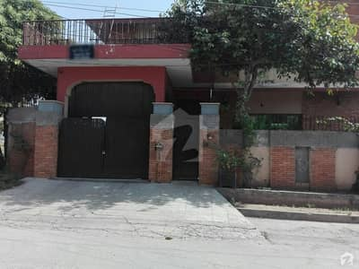 Pair Corner 2 Unit House Is Available For Sale
