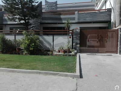 Pair 2 Unit House Is Available For Sale