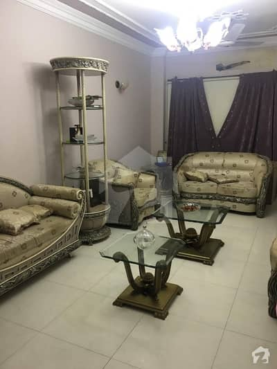 Mehran Square 3 Bed Apartment Available for Sale