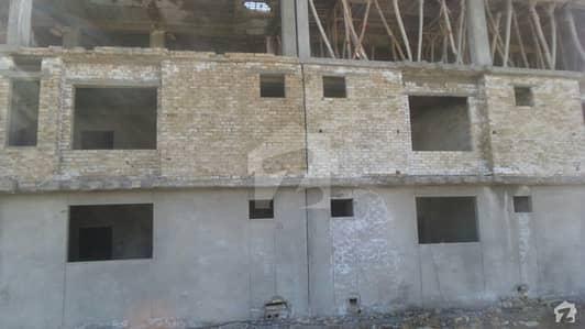 Penthouse For Sale At Gulshen E Rehman