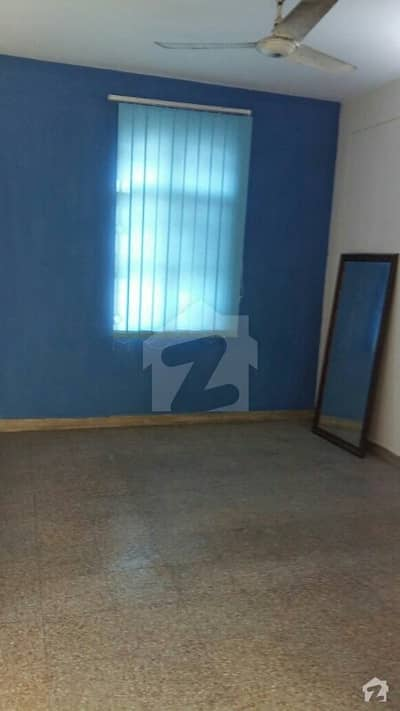 2nd Floor Apartment For Rent