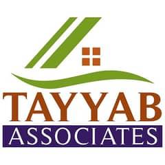 Tayyab