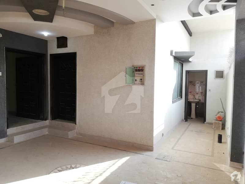 7 Marla New Build  House Is Available For Rent