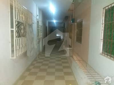 Luxury Apartment Is Available For Rent Star Residency Nazimabad No 3
