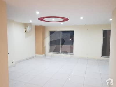BAHRIA BUSINESS DISTRICT NORTH 2 BED APARTMENT FOR SALE