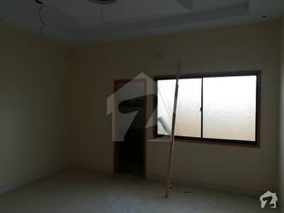 Brand New 120 Square Yards One Unit Bungalow For Sale