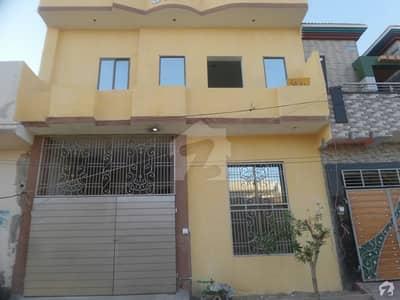 House For Sale Millat Road Kiran Block