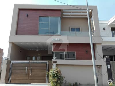 House Is Available Or Sale