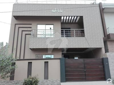 Brand New House House For Sale