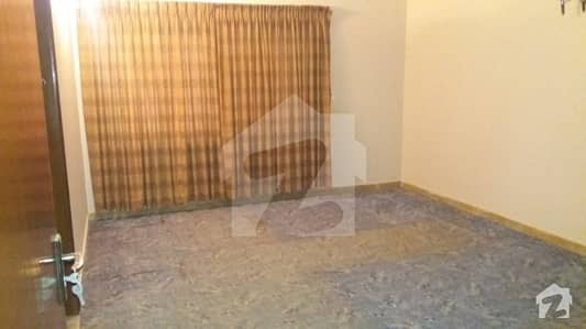500 Sq Yard Portion Available For Rent  Dha Phase 6