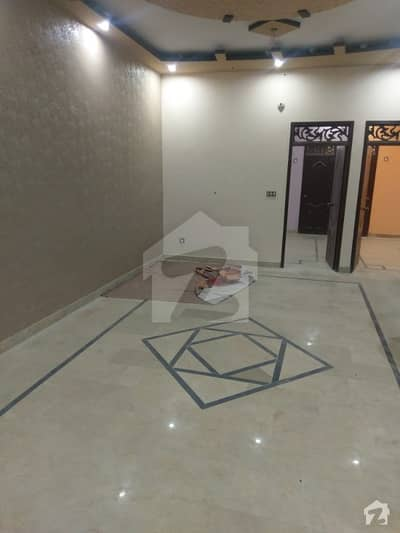 Brand New Portion For Sale In Federal B Area - Block 2