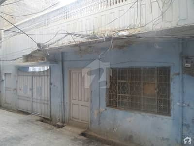 House Is Available For Sale In Patel Bagh