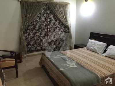 ای ۔ 11/3 ای ۔ 11 اسلام آباد میں 2 کمروں کا 4 مرلہ فلیٹ 65 لاکھ میں برائے فروخت۔