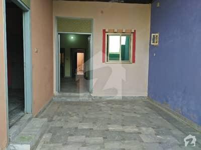 UGOKE ROAD SAY LINK 5 MARLA NEW HOUSE