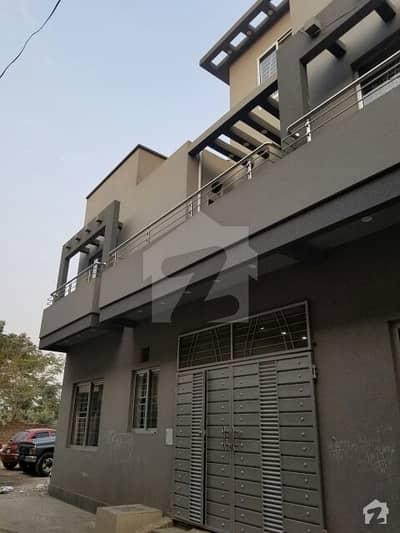 3. 5 Marla House For Rent Fully Tilld