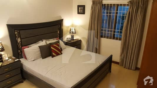 Apartment Parsa Residential Lower Flat Two Side Corner Reasonable For Sale