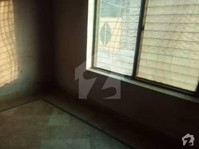 House For Sale In Muslim Bin Aqeel Colony