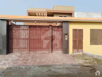 15 Marla House For Sale